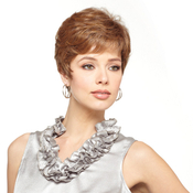 Amore Synthetic Hair Wig Dixie