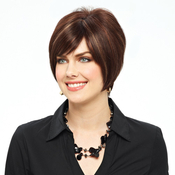 Amore Synthetic Hair Wig Emily