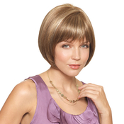 Amore Synthetic Hair Wig Erin