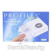 Profiles Spa Nail Dryer