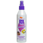 Beautiful Beginnings Kids Detangler 85oz
