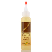 Baby Dont Be Bald 100 Natural Argan Oil Growth Oil 4oz