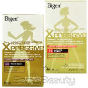 Bigen Xpressive Innovative Coloring System 07oz