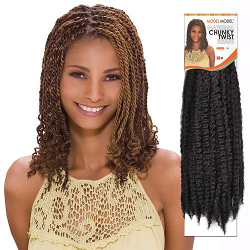 Hair Color Shown T4 30