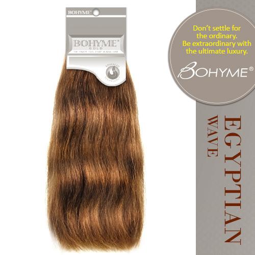 Remi hair weaving bohyme platinum egyptian wave samsbeauty pmusecretfo Gallery