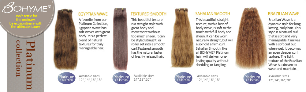 Through Our Extensive Control Methods To Ensure Exceptional Quality Each Strand Is Hand Picked By The Cuticle Layers Are
