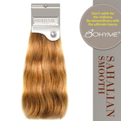 Remi Hair Weaving Bohyme Platinum Sahalian Smooth