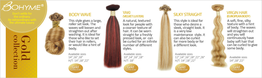 Remi hair weaving bohyme gold collection silky straight samsbeauty pmusecretfo Gallery