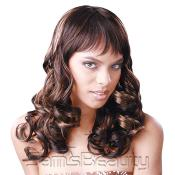 Synthetic Hair Weave Janet Collection New Body 4Pcs