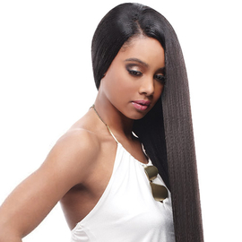 Janet Collection Prestige Two Moroccan Remy Yaky Samsbeauty