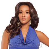 Synthetic Lace Front Wig Vivica Fox BritneyV