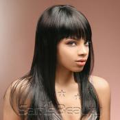 Synthetic Hair Wig BESHE Annis