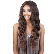 BESHE Synthetic Lace Front Wig Lace83