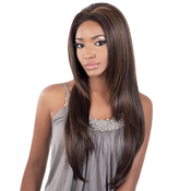BESHE Synthetic Lace Front Wig Lace53