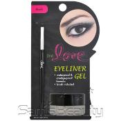 Beauty Treat Eyeliner Gel