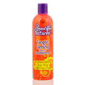 Beautiful Textures Tangle Taming Leavein Conditioner 12oz