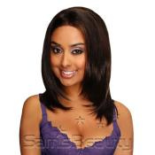 Synthetic Lace Front Wig Beyonce Collection BY103