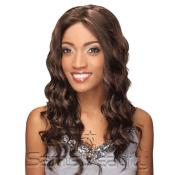 Synthetic Lace Front Wig Beyonce Collection BY104