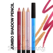 Cherimoya Jumbo Shadow EyeLip Pencil