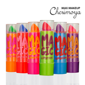 Cherimoya Magic Lipstick