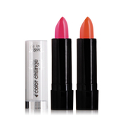 Beauty Treats Color Change Lipstick