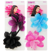 Conair Sophisticates Fabric 2 Bobby Pins