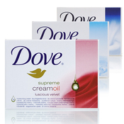 DOVE Beauty Cream Bar 35oz