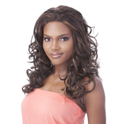 Synthetic Lace Front Wig Diana Maya