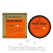Dr Miracles Follicle Healer Energizing System Creme 2oz