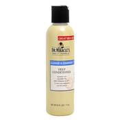 Dr Miracles Deep Conditioner 6oz