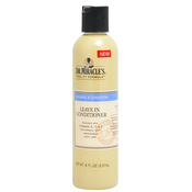 Dr Miracles Leave In Conditioner 8oz