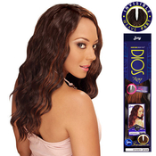 Royal Zury Dios Synthetic Hair Weave Egyptian Wave