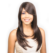 Diana Synthetic Hair Wig Aris
