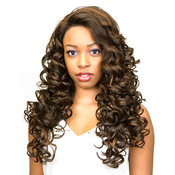 Diana Synthetic Lace Front Wig Lexy FUTURA