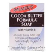 Palmers Cocoa Butter Soap 35oz