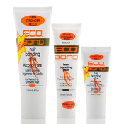 ECO Bond Alcohol Free Hair Bonding Glue