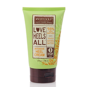 ECOTOOLS Intensive Heel Cream 4oz