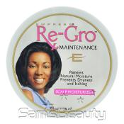 Empress ReGro Maintenance Scalp Moisturizer 4oz