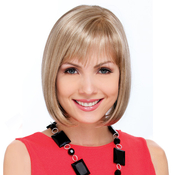 Estetica Synthetic Hair Wig High Society Emma