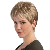 Estetica Synthetic Hair Wig High Society Petite Coby