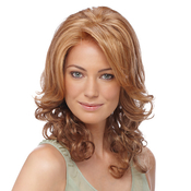 Estetica Synthetic Lace Wig Naturalle Tiffani
