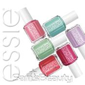 Essie Small Size Collection Nail Polish 5ml