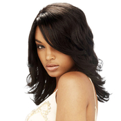 Synthetic Hair Wig Glance FullCap Carmen