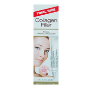 Fisk Collagen Filler Facial Wrinkle Reducer 025oz