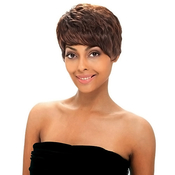 Femi Collection Synthetic Hair Wig Robin