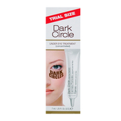 Fisk Dark Circle Under Eye Treatment