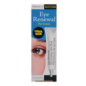 FISK DermactinTS Eye Renewal Eye Cream