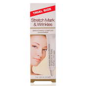 FISK DermactinTS Stretch Mark Complex 025oz