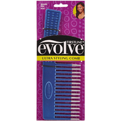 Firstline Evolve Ultra Styling Comb
