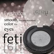 Fetish Mirror Mirror Eyeshadow